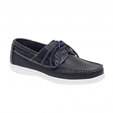 TBS Yolles-s vitorlás cipő D