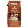 Tchibo Barista Caffé Crema szemes, pörkölt kávé 1000 g