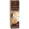 Tchibo Caffé Crema koffeinmentes