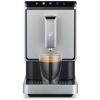 Tchibo Esperto Caffe (366580)