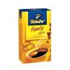 """Tchibo Kávé, pörkölt, őrölt, vákuumos csomagolásban, 250 g, TCHIBO """"Tchibo Family"""""""