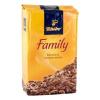 Tchibo Kávé, pörkölt, szemes, 1000 g,  TCHIBO Tchibo Family (KHKTCHIBO3)