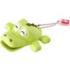 TDK Fun Series Krokodil pendrive / USB flash drive