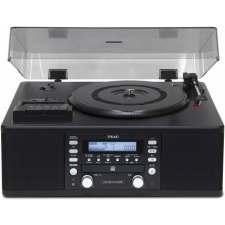 Teac LP-R550A lemezjátszó