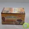 Teaház Fekete Tea Válogatás 20 filter