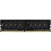 Team Group 8GB DDR4 2133MHz (TED48G2133C1501)