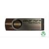 Team Group Pendrive 8GB E902 Color Turn barna  (TE9028GN01)