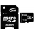 Team Group Standard 16GB MicroSDHC 10 MB/s TUSDH16GCL1003