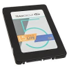 Team Group - Team Group L5 Lite Series SSD, SATA 6G - 60 GB (T2535T060G0C101)