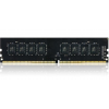 Team Group Teamgroup elite 16gb ddr4 2400mhz ted416g2400c1601 memória