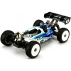 Team Losi Racing TLR 8ight Buggy 1:8 3.0 Kit