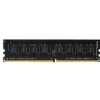 Teamgroup 16GB Elite DDR4 2400MHz CL16 TED416G2400C1601