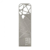 Teamgroup 32GB T132 ezüst pendrive