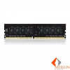 TeamGroup 4GB DDR4 2400MHz Elite (TED44G2400C1601)