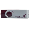 Teamgroup 8GB Color Turn E902 USB3.0 lila pendrive