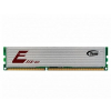 Teamgroup TED34G1600C1101 4GB 1600MHz DDR3 RAM Team Group Elite CL11 /TED34G1600C1101/