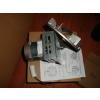 Tech Kazán szivó ventilátor S1704