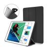 Tech-Protect Smartcase iPad Air tok, fekete