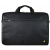 TechAir Laptop Shoulder Bag v4 15.6