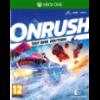 Techland Onrush (Xbox One)