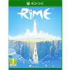 Techland RiME (Xbox One) Játékprogram