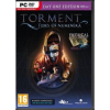 Techland Torment Tides of Numenera PC