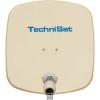 Technisat DigiDish 45 + alukar bézs