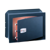 Technomax GK 2 faliszéf 210x270x200mm