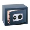 Technomax GMC 4 bútorszéf 280x400x350