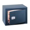 Technomax GMK 7 bútorszéf 490x430x400
