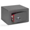 TECHNOMAX SMKO-3 kulcsos bútorszéf
