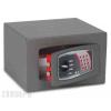 TECHNOMAX SMTO-4 digitális bútorszéf