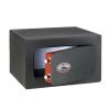 Technosafe MTK 2 bútorszéf 210x270x200mm