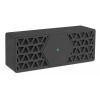 TecPlus GEO BLUETOOTH SPEAKER BLACK (KWTPGEBK)