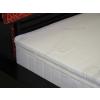TED 4 cm-es Memory Topper fedőmatrac (160x200 cm)