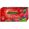 TEEKANNE forest fruit tea 20db