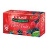 "TEEKANNE Gyümölcstea 20x2,5 g, TEEKANNE ""Forest Fruits"", erdei gyümölcs"