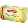TEEKANNE ZÖLD TEA