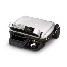 Tefal GC451B12 grillsütő