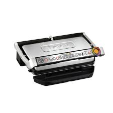 Tefal GC706D34 grillsütő