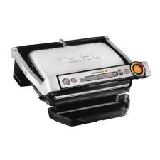 Tefal GC712D34 grillsütő