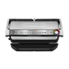 Tefal GC722D34 Optigrill+ XL Grillsütő