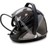 Tefal GV9620E0 Pro Express Ultimate +