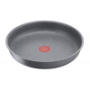 Tefal L6820302 Ingenio Mineralia Force serpenyő 22 cm
