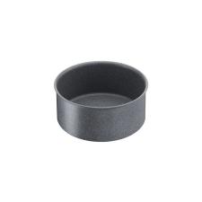 Tefal L6822802 Ingenio Mineralia Force lábas 16cm edény