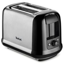 Tefal TT260830 kenyérpirító