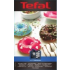 Tefal XA 8011 ACC Snack Collection Fánksütő lap