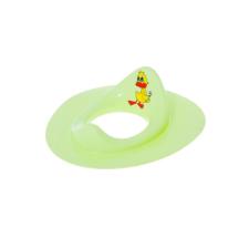 Tega Gyermek WC ülőke Balbinka zöld | Zöld | bili