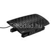 Teirodád.hu COR-Professional Series Climate Control hűtő-fűtő lábtámasz (IFW80709)