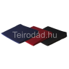 Teirodád.hu HUN-Sissel Sit Standard ülőpárna